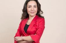 Claudia Țapardel susține o vizită oficială în SUA alături de delegația Comisiei pentru Transport din Parlamentul European