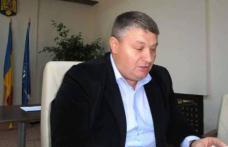 """Reacție dură a lui Țurcanu la adresa lui Macaleți """"Să nu moară până nu trece și el prin situația asta!"""""""
