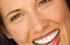Alimente bune si alimente riscante pentru sanatatea orala