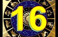 Astro-Calendar 16 martie 2011