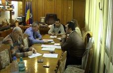 Protocolul privind plata drepturilor salariale ale cadrelor didactice a fost semnat