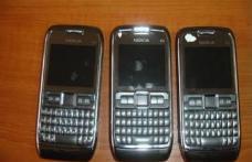 """Telefoane mobile marca …,,Toflea"""""""