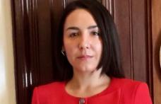 Claudia Țapardel: Alina Gorghiu să spună clar de ce se opune reducerii TVA la 9% pentru alimente