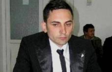 Viceprimarul de Dorohoi schimbat în lipsă: Lucian Topalagă a rămas fără funcția de președinte TNL