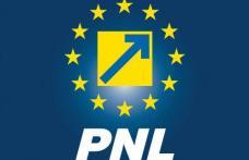 Încă un dorohoian ales în echipa de conducere județeană PNL