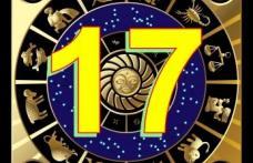 Astro-Calendar 17 martie 2011