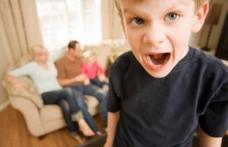 Ai un copil care sufera de deficit de atentie? Afla cum il poti ajuta