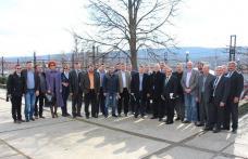 PNL Botoșani are o nouă identitate. Vezi lista membrilor noului Comitet Județean Executiv