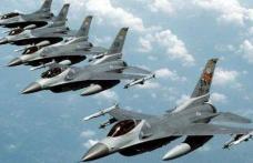 NEWS ALERT : NATO va interveni în Libia în următoarele ore