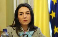 Claudia Țapardel invitată la Berlin pentru conferința Comisiei Europene pe turism