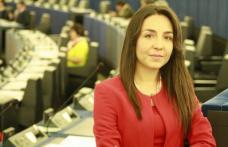 Claudia Tapardel a promovat România la cel mai mare târg de turism din lume