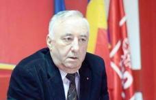 """Speranțe că USL va renaște la Botoșani"". Vezi cine își dorește asta!"