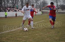 FCM Dorohoi joacă astăzi, în deplasare, împotriva celor de la Farul Constanţa