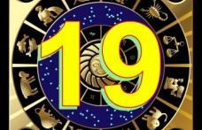 Astro-Calendar 19 martie 2011