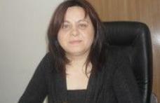 Cătălina Lupaşcu: Ne dorim ca la alegerile viitoare 30% din candidaţii PNL să fie femei
