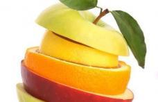 Cum îţi poţi întări sistemul imunitar și alimentele recomandate