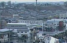 Japonia: Cinci industrii grav afectate de dezastru
