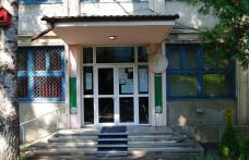 Luni se reiau cursurile la Şcoala Nr. 5 din Dorohoi