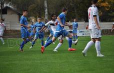 FCM Dorohoi joacă astăzi, în deplasare, împotriva celor de la ACS Berceni