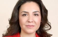 Claudia Țapardel: Alina Gorghiu este noul simbol al pedelismului în România