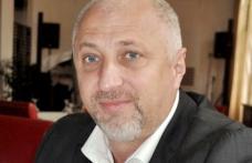 Deputat Costel Șoptică: PNDR, altă Fata Morgana a Guvernului PSD
