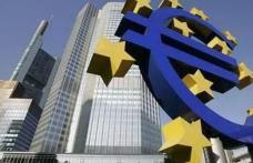 Claudia Țapardel: Avem nevoie de investiții europene mai mari în infrastructura din România și din regiune