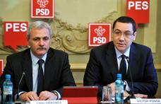 PSD a anunțat când va avea loc Congresul partidului, pentru alegerea noii conduceri