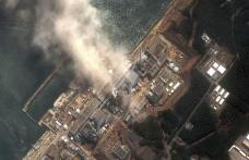 Tot personalul a fost evacuat de la centrala Fukushima, iar din reactorul 3 iese fum