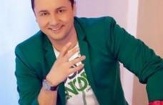 """Schimbare în grila PRO TV! Se va difuza un alt show în locul emisiunii """"La Măruță"""""""