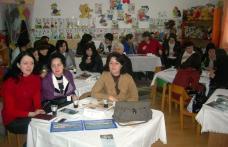 Grădinița IEZER : Diversitatea culturală în activitățile cu preșcolarii