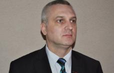 PDL Dorohoi și-a desemnat membrii care vor face parte din conducerea noului PNL