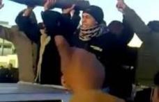 SUA nu vrea sa se implice prea mult in razboiul civil din Libia