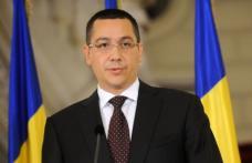 PSD pregătește campania electorală - Buget de 800.000 euro pentru comunicarea publică a Guvernului