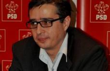 Deputatul Andrei Dolineaschi a obţinut de la colegii săi din PSD sprijinul pentru profesorii botoşăneni