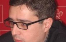 Deputatul Andrei Dolineaschi îi invită la dezbatere pe profesorii din judeţul Botoşani