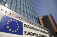Opoziția trebuie să înţeleagă mesajul Comisiei Europene şi să sprijine Master Planul de Transporturi propus de Guvern