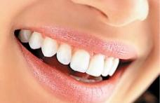 Fiecare dinte scos are urmari grave asupra memoriei