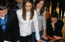 Consiliul Judeţean al Elevilor despre greva profesorilor din judeţul Botoşani
