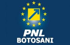 Vezi ce decizii s-au luat în ultima ședinţă statutară al vechiului PNL Botoșani
