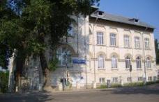 Gr Şc Alexandru Vlahuţă Şendriceni selectată ca şcoală membră pentru pregătire în Industria alimentară