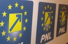 Comunicat de presă: Organizația PNL Botoșani susține fără echivoc un transfer democratic de responsabilitate către noul președinte