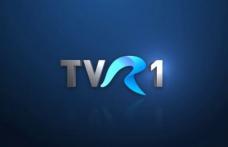 TVR riscă să piardă transmiterea Eurovisionului din acest an
