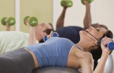 Greseli de evitat atunci cand faci sport