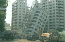 Top 10 cutremure cu cele mai multe victime