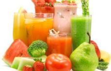 Alimente pentru întărirea sistemului imunitar la început de primăvară