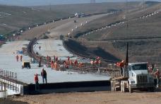 Cât îi costă pe nemți să facă o autostradă