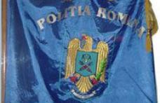 Astăzi 25 martie se sărbătoreşte Ziua Poliţiei Române
