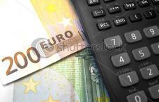 Poţi lua 200 de euro de la stat pentru cumpărarea unui calculator