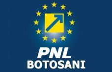 Florin Țurcanu și-a dat oficial demisia din funcția de co-președinte PNL. Vezi cine i-a luat locul!