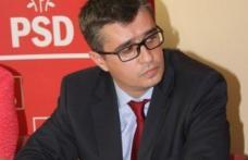"""Dolineaschi către parlamentarii PNL: """"Apelul PSD pentru votarea Codului Fiscal a fost public. Nu înțeleg de ce așteptau să-i contactez în culise"""""""